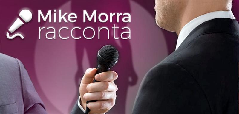 Mike Morra racconta la vera storia di Escort Advisor